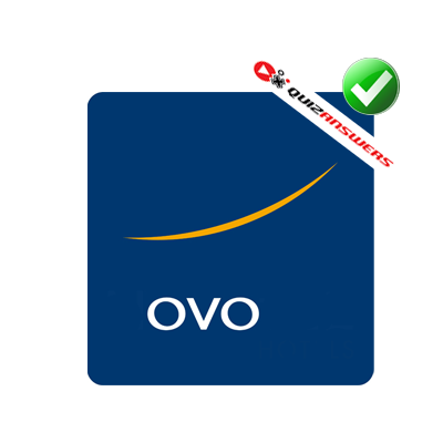 http://www.quizanswers.com/wp-content/uploads/2014/06/white-letters-ovo-blue-square-logo-quiz-by-bubble.png