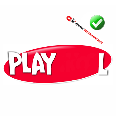 http://www.quizanswers.com/wp-content/uploads/2014/06/white-letters-play-red-oval-logo-quiz-by-bubble.png