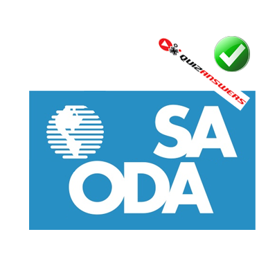 http://www.quizanswers.com/wp-content/uploads/2014/06/white-letters-sa-oda-blue-rectangle-logo-quiz-by-bubble.png