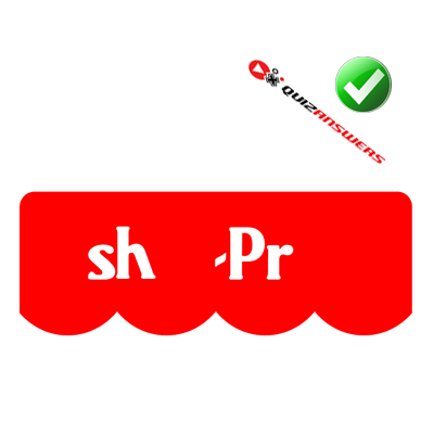 http://www.quizanswers.com/wp-content/uploads/2014/06/white-letters-sh-pr-red-banner-logo-quiz-by-bubble.png