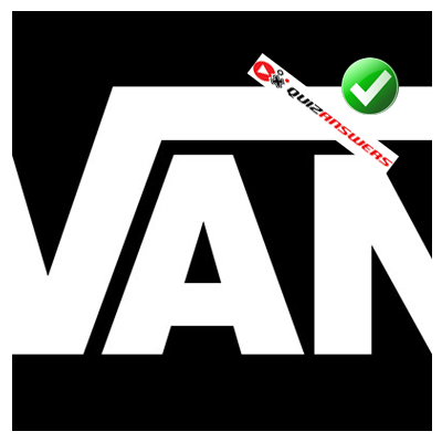 http://www.quizanswers.com/wp-content/uploads/2014/06/white-letters-van-logo-quiz-hi-guess-the-brand.png