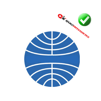 http://www.quizanswers.com/wp-content/uploads/2014/06/white-lines-blue-globe-logo-quiz-by-bubble.png
