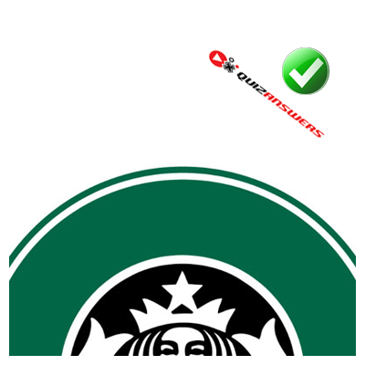 http://www.quizanswers.com/wp-content/uploads/2014/06/white-mermaid-logo-quiz-hi-guess-the-brand.png