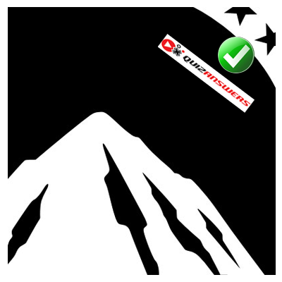 http://www.quizanswers.com/wp-content/uploads/2014/06/white-mountain-black-background-logo-quiz-hi-guess-the-brand.png