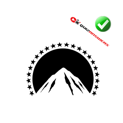 http://www.quizanswers.com/wp-content/uploads/2014/06/white-mountain-black-circle-logo-quiz-by-bubble.png
