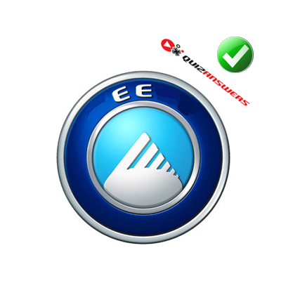 http://www.quizanswers.com/wp-content/uploads/2014/06/white-mountain-peak-blue-circle-logo-quiz-cars.png