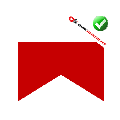 http://www.quizanswers.com/wp-content/uploads/2014/06/white-mountain-red-square-logo-quiz-by-bubble.png