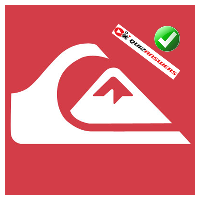 http://www.quizanswers.com/wp-content/uploads/2014/06/white-mountain-red-square-logo-quiz-hi-guess-the-brand.png