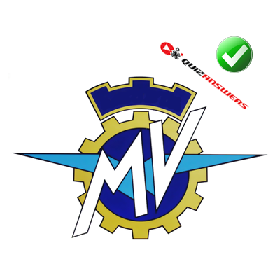 http://www.quizanswers.com/wp-content/uploads/2014/06/white-mv-letters-yellow-blue-wheel-logo-quiz-by-bubble.png