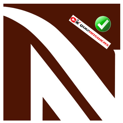 http://www.quizanswers.com/wp-content/uploads/2014/06/white-n-brown-background-logo-quiz-hi-guess-the-brand.png