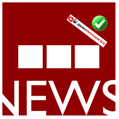 http://www.quizanswers.com/wp-content/uploads/2014/06/white-news-red-square-logo-quiz-hi-guess-the-brand.png