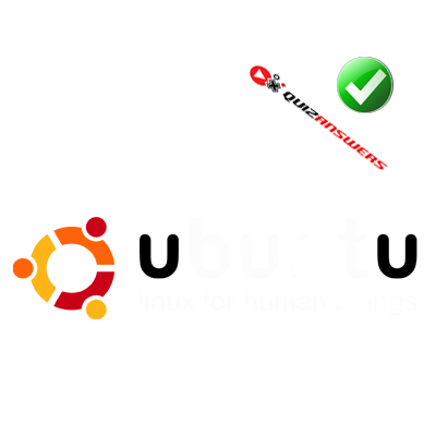 http://www.quizanswers.com/wp-content/uploads/2014/06/white-orange-roundel-dots-logo-quiz-ultimate-tech.png