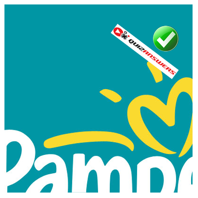 http://www.quizanswers.com/wp-content/uploads/2014/06/white-pamp-yellow-heart-logo-quiz-hi-guess-the-brand.png