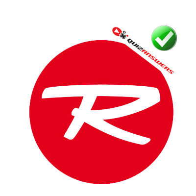 http://www.quizanswers.com/wp-content/uploads/2014/06/white-r-red-circle-logo-quiz-by-bubble.png
