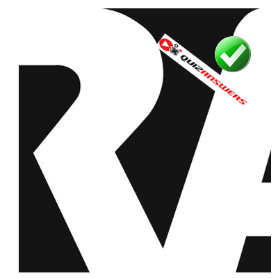 http://www.quizanswers.com/wp-content/uploads/2014/06/white-ra-letters-logo-quiz-hi-guess-the-brand.png