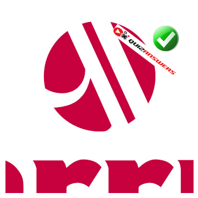 http://www.quizanswers.com/wp-content/uploads/2014/06/white-red-circle-red-letters-logo-quiz-hi-guess-the-brand.png