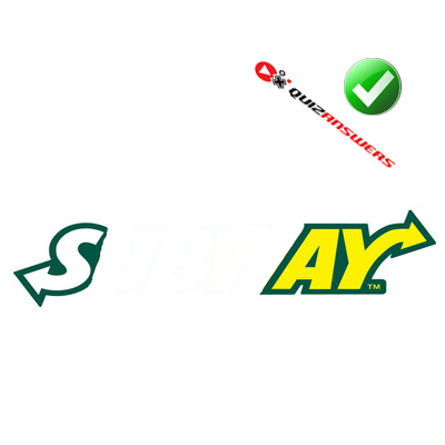 http://www.quizanswers.com/wp-content/uploads/2014/06/white-s-green-yellow-ay-letters-logo-quiz-by-bubble.png