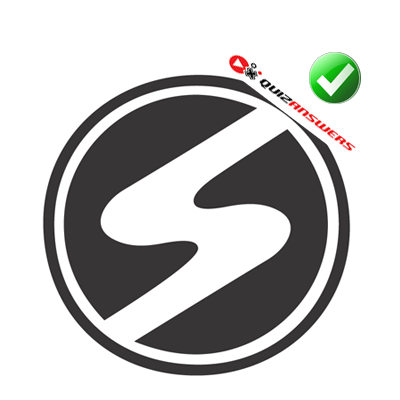 http://www.quizanswers.com/wp-content/uploads/2014/06/white-s-silver-circle-logo-quiz-cars.png