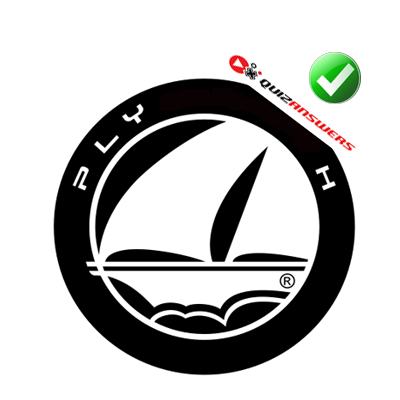 http://www.quizanswers.com/wp-content/uploads/2014/06/white-ship-black-roundel-logo-quiz-cars.png