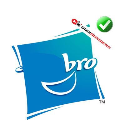 http://www.quizanswers.com/wp-content/uploads/2014/06/white-smile-blue-square-logo-quiz-by-bubble.png