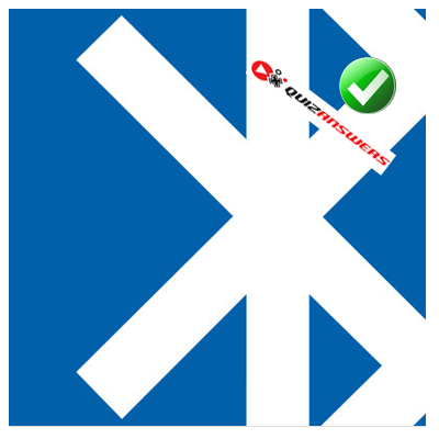 http://www.quizanswers.com/wp-content/uploads/2014/06/white-star-blue-background-logo-quiz-hi-guess-the-brand.png