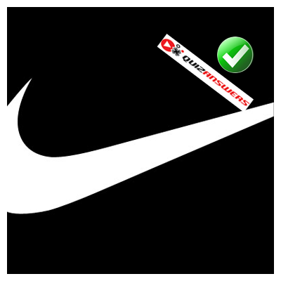 http://www.quizanswers.com/wp-content/uploads/2014/06/white-swoosh-logo-quiz-hi-guess-the-brand.png