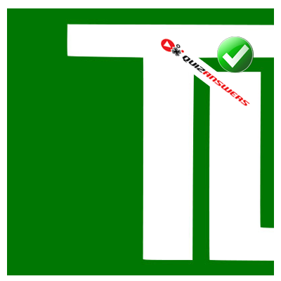 http://www.quizanswers.com/wp-content/uploads/2014/06/white-tl-green-square-logo-quiz-hi-guess-the-brand.png