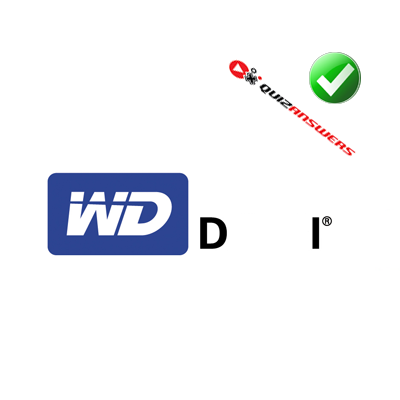 http://www.quizanswers.com/wp-content/uploads/2014/06/white-wd-letters-blue-rectangle-logo-quiz-by-bubble.png