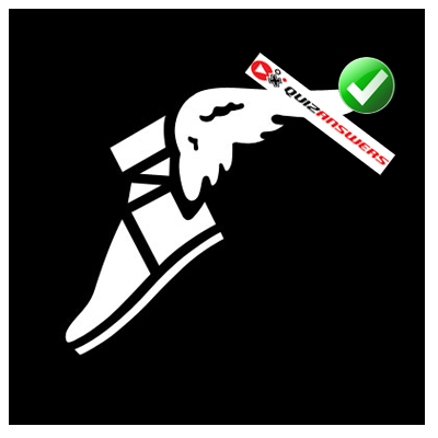 http://www.quizanswers.com/wp-content/uploads/2014/06/white-winged-sneakers-logo-quiz-hi-guess-the-brand.png