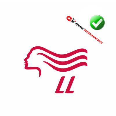 http://www.quizanswers.com/wp-content/uploads/2014/06/woman-red-hair-logo-quiz-by-bubble.png