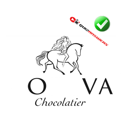 http://www.quizanswers.com/wp-content/uploads/2014/06/woman-riding-horse-logo-quiz-by-bubble.png
