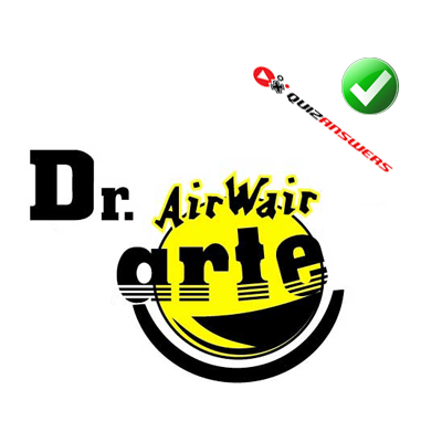 http://www.quizanswers.com/wp-content/uploads/2014/06/yellow-black-circle-black-letters-dr.png