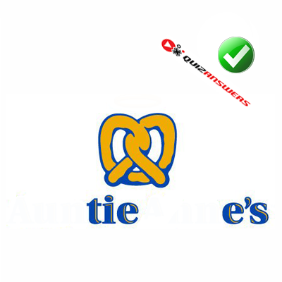 http://www.quizanswers.com/wp-content/uploads/2014/06/yellow-blue-pretzel-logo-quiz-by-bubble.png