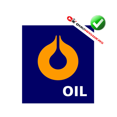 http://www.quizanswers.com/wp-content/uploads/2014/06/yellow-drop-white-letters-oil-logo-quiz-by-bubble.png