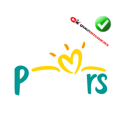 http://www.quizanswers.com/wp-content/uploads/2014/06/yellow-heart-blue-letters-p-rs-logo-quiz-by-bubble.png