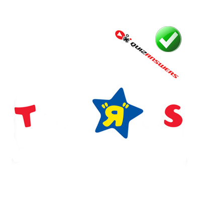 http://www.quizanswers.com/wp-content/uploads/2014/06/yellow-inverted-letter-r-blue-star-logo-quiz-by-bubble.png