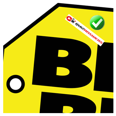 http://www.quizanswers.com/wp-content/uploads/2014/06/yellow-label-black-b-letter-logo-quiz-hi-guess-the-brand.png