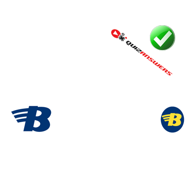 http://www.quizanswers.com/wp-content/uploads/2014/06/yellow-letter-b-blue-roundel-logo-quiz-by-bubble.png