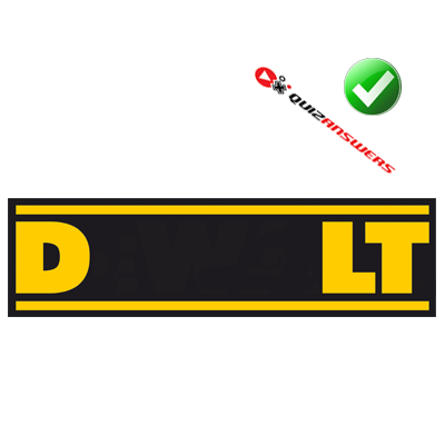 http://www.quizanswers.com/wp-content/uploads/2014/06/yellow-letters-d-lt-logo-quiz-ultimate-electronics.png
