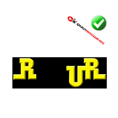 http://www.quizanswers.com/wp-content/uploads/2014/06/yellow-letters-r-ur-black-rectangle-logo-quiz-cars.png