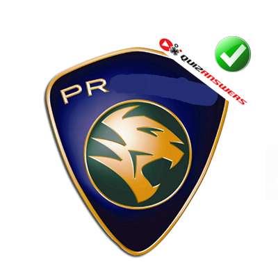 http://www.quizanswers.com/wp-content/uploads/2014/06/yellow-lion-head-green-roundel-blue-shield-logo-quiz-cars.png