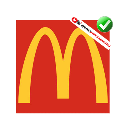 http://www.quizanswers.com/wp-content/uploads/2014/06/yellow-m-red-square-logo-quiz-by-bubble.png