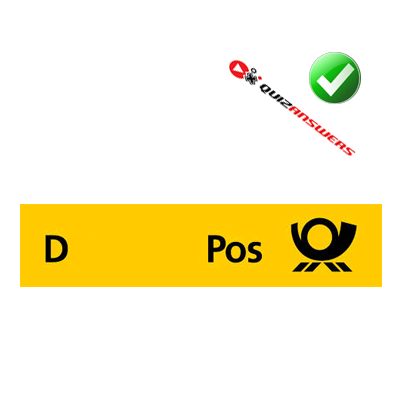 http://www.quizanswers.com/wp-content/uploads/2014/06/yellow-rectangle-black-letters-d-pos-logo-quiz-by-bubble.png