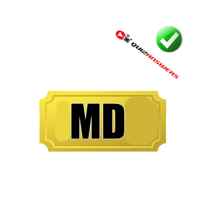 http://www.quizanswers.com/wp-content/uploads/2014/06/yellow-rectangle-black-letters-md-logo-quiz-by-bubble.png