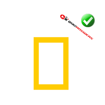 http://www.quizanswers.com/wp-content/uploads/2014/06/yellow-rectangle-logo-quiz-by-bubble.png