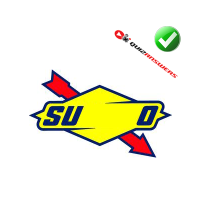 http://www.quizanswers.com/wp-content/uploads/2014/06/yellow-rhombus-red-arrow-logo-quiz-by-bubble.png