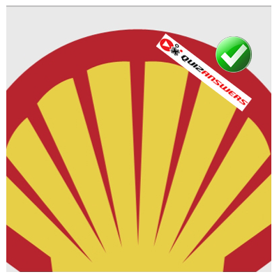http://www.quizanswers.com/wp-content/uploads/2014/06/yellow-seashell-logo-quiz-hi-guess-the-brand.png