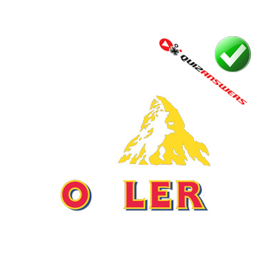 http://www.quizanswers.com/wp-content/uploads/2014/06/yellow-white-mountain-logo-quiz-by-bubble.png