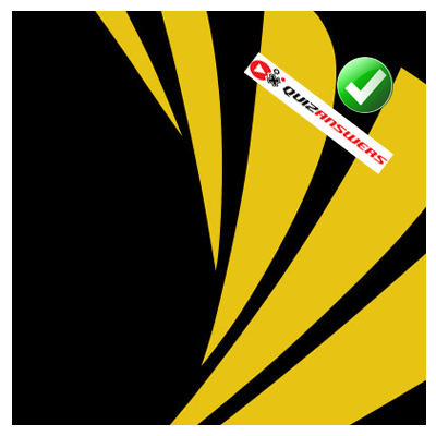 http://www.quizanswers.com/wp-content/uploads/2014/06/yellow-wing-black-square-logo-quiz-hi-guess-the-brand.png