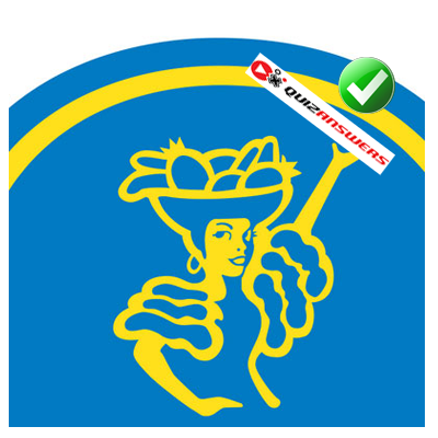 http://www.quizanswers.com/wp-content/uploads/2014/06/yellow-woman-blue-background-logo-quiz-hi-guess-the-brand.png